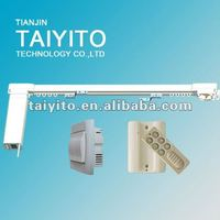 TAIYITO diy electric curtain