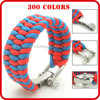 wholesale new fashion rope bracelet