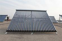 EPDM Heat Pipe Solar Collectors