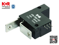 UC3 Aproved 120A 12V Latching Relay (NRL709E)