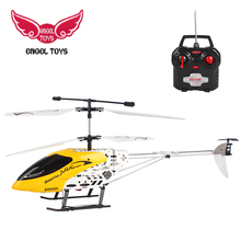 flying games toy professional 3 channel remote control helicopter for popular