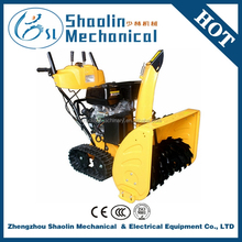 Hot sale industrial snow blowers for sale
