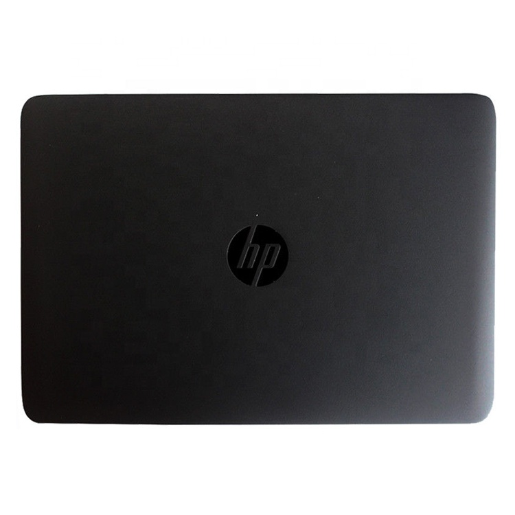 laptop lcd back cover for HP EliteBook 840 G1 G2 Laptop LCD Back Rear Cover Lid
