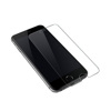 9h tempered glass screen protector tempered glass for iphone 5s 3g