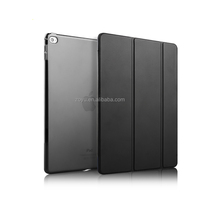 Case for tablet ipad air2 PU+PC material tablet cover for ipad 6