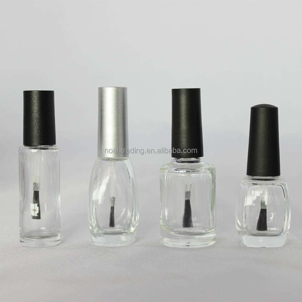 Nail Polish Bottle Bulk - Creative Touch