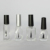 10ml-13ml wholesale empty nail polish bottles manufacturer and supplier
