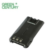 KNB-63L Two way radio battery for TK-U100