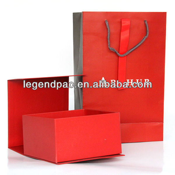 small cake boxes,scarf gift box,decorative chinese take out boxes