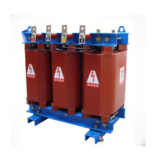 high voltage ignition transformer with high quality