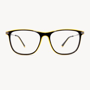 7686170402 2018 MIDO design wholesale most popular new model eyewear frame acetate  optical frame ready stock
