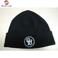 high quality Guangzhou manufacturer custom made winter hat