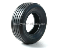 9.5L-15 dump truck front tires,agricultural implement & trailer tyres
