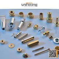 Wholesale stainless steel CNC/Lathe/Casting machining products