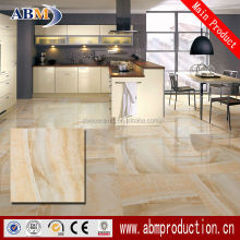 60X60 marble johnson floor tiles india