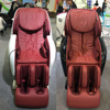 2016 new massage chair with L-track / MP3 Music Chair