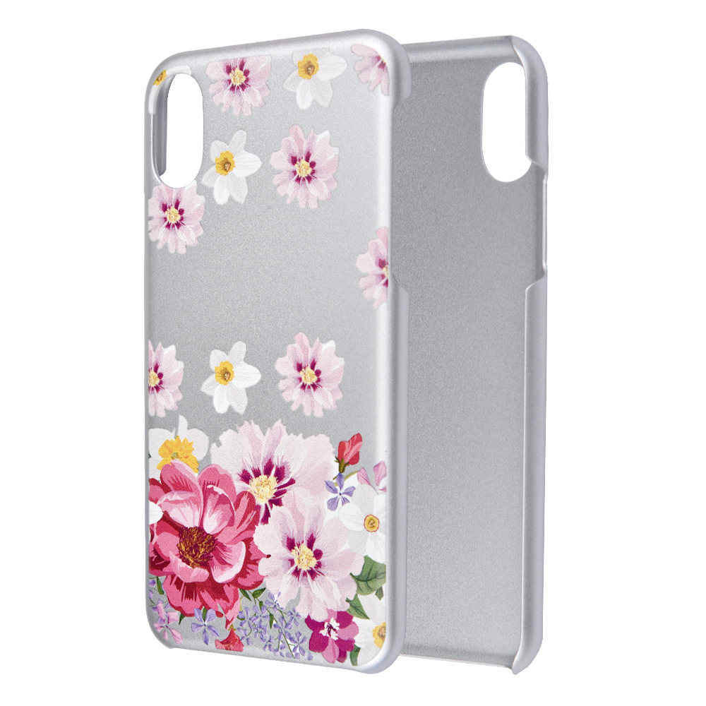 Free sample Wholesale For iPhone 8 case Cover, Cell Phone Protective Case For iPhone 8,Smooth Hard Back For iPhone 8 case