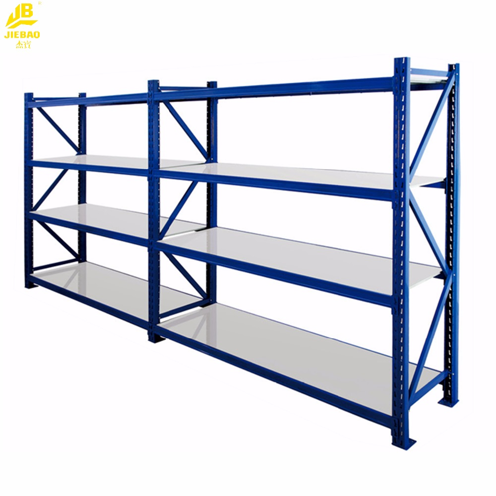 Warehouse <strong>Racks</strong> for Spare Parts Heavy Duty Mold <strong>Rack</strong> JB-5