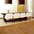 bamboo board for furniture making carbonized horizontal bamboo flooring products for furniture making hot sale 2013