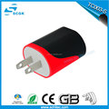 Schitec usb mini plug adapter 5V 2A output