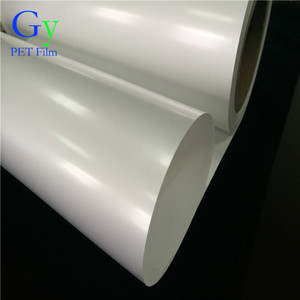 120Mic Waterproof PP Coated Synthetic Paper for poster printing