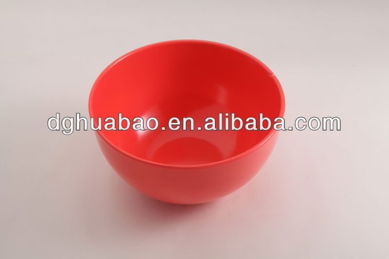 colorful food safety melamine sulfonate formaldehyde