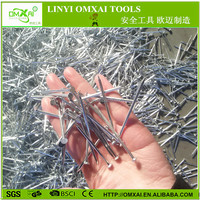 2 INCH COMMON POLISHED WIRE NAIL