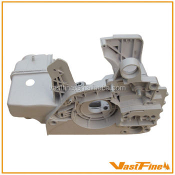CHAINSAW engine housing for ST MS210 230 250 021 023 025