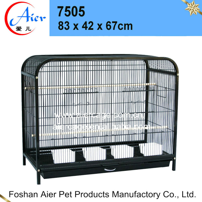 live birds high quality bird cages for sale cheap