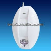 Newest High-tech wired Direction-identifying waterproof pir motion detector