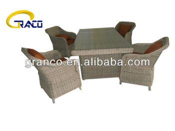 Heb Patio Furniture Buy Heb Patio Furniture Poly Rattan Furniture .