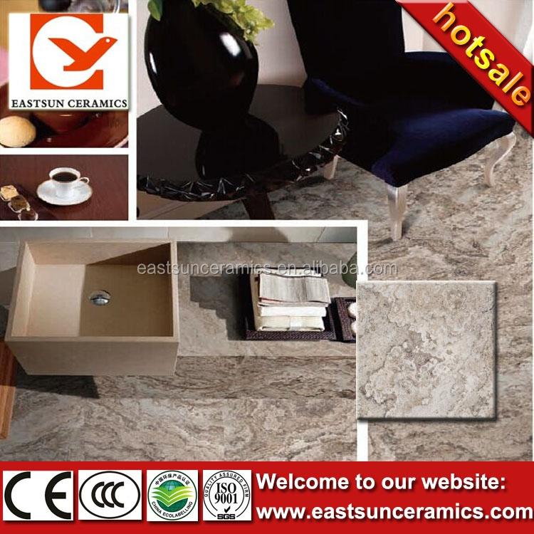60x60 Granite TilesPrice In PhilippinesFloor Tiles Design Buy