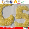 ISO certified Factory offering directly C5 Petroleum Resin for hot melt road marking paint manufacturer synthetic resin
