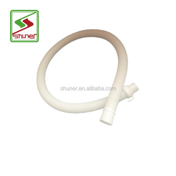High Quality Drain Hose Pipe 115cm*33mm