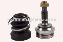 excellent auto part cv joint for toyota 150460