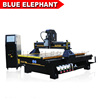 wood cnc machine price, chinese home made wood cnc router 1325, furniture carving cnc router price