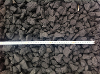Foundry Coke/coke breeze, For Iron manufacturer, 10-30mm