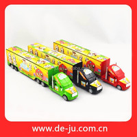 Kids Toy Car All Style Plastic Toy Car Design Develop Toy Optimus Prime