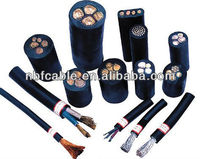 new bf Combustion-retardant Wire & Cable Serial Products