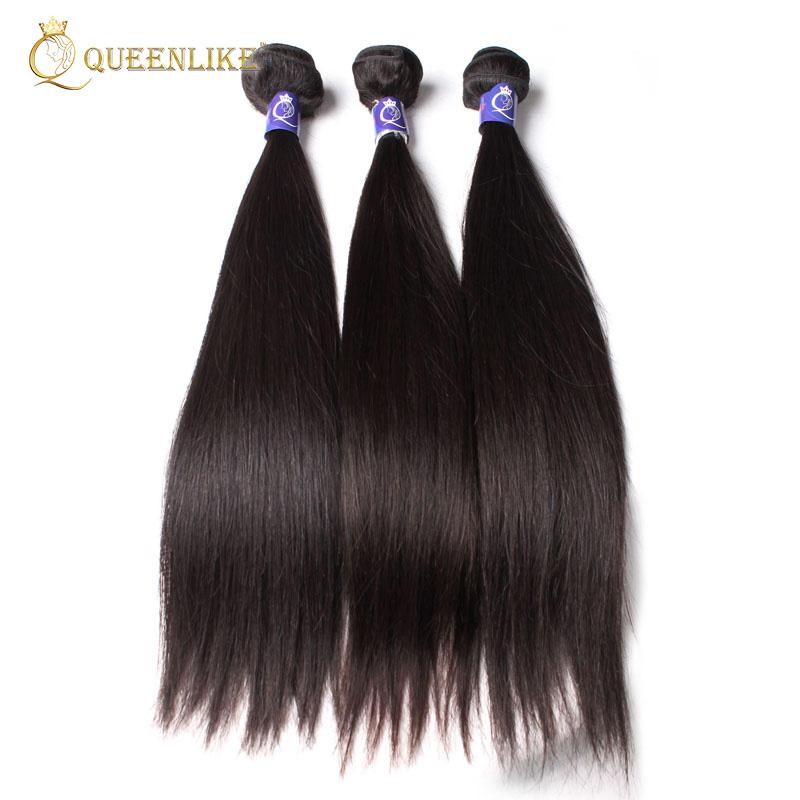 Wholesale Hair Padding China Online Buy Best Hair Padding China
