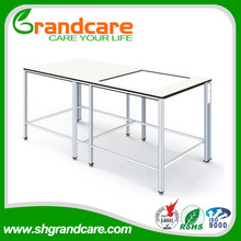 Popular Series Grandcare Bedside Table Ward Wholesale G-FT020