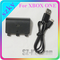 USB rechargeble battery pack for Xbox One Controller