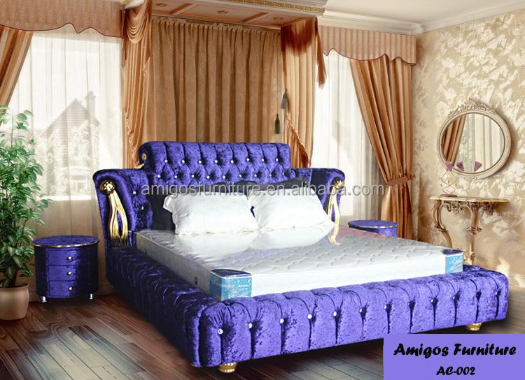 Attirant Loft Beds Bedroom Furniture For Kids, Loft Beds Bedroom Furniture For Kids  Suppliers And Manufacturers At Alibaba.com