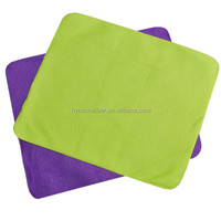 2014 lint-free super oil absorbing sunglasses /eyewear cleaning cloth
