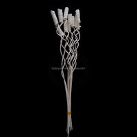 Factory Fancy design rattan core stick reed diffuser