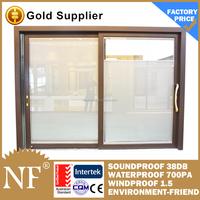 automatic sliding doors low price