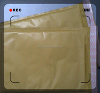 Paper Envelopes Kraft A5/Jiffy Mailing Bags