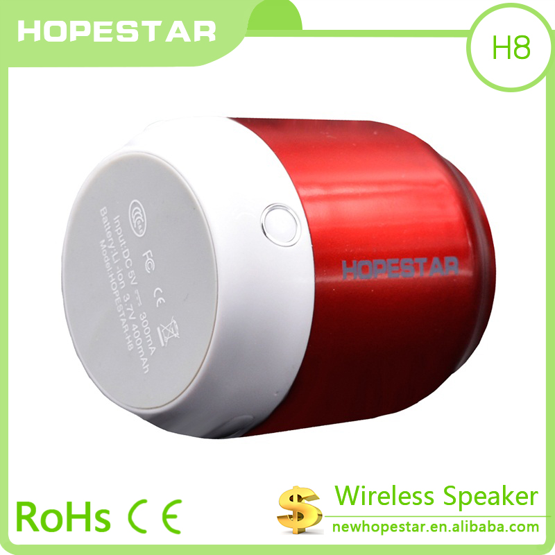 wholesale good price bluetooth speaker mini , bluetooth speaker with fm radio