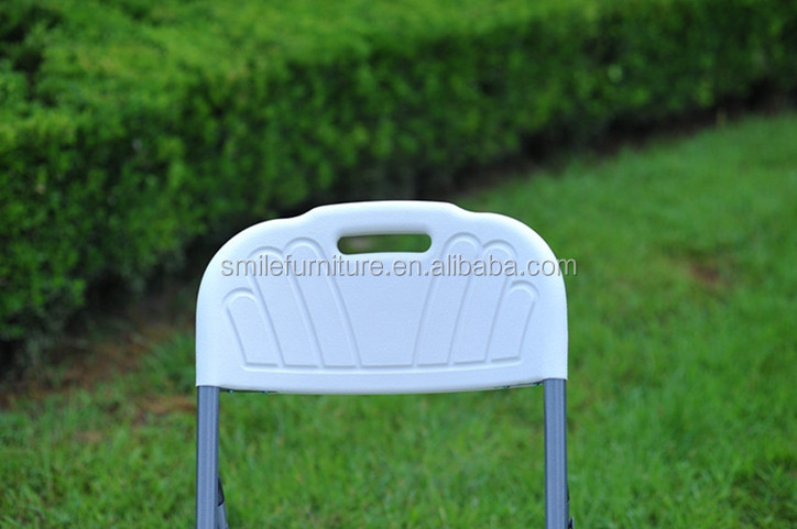 2016 Wholesale Cheap Outdoor White Plastic Folding Chair For Sale Buy Foldi