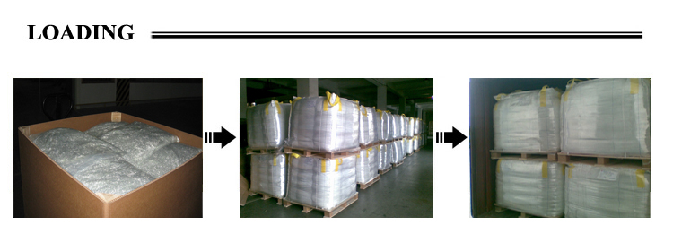 E-glass Wet-laid fiberglass Chopped Strands Fiber Glass